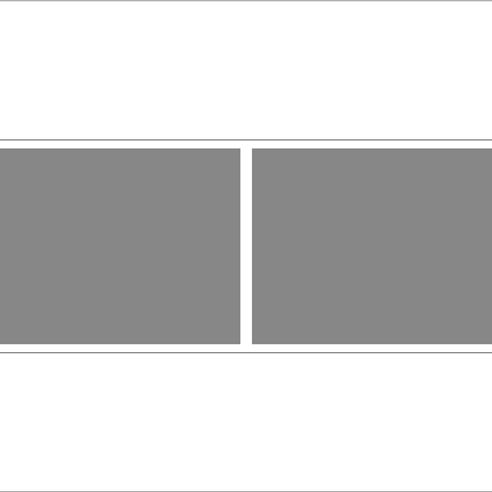 Panaroma 2/1 Mozaik Tablo 2 li görseli.