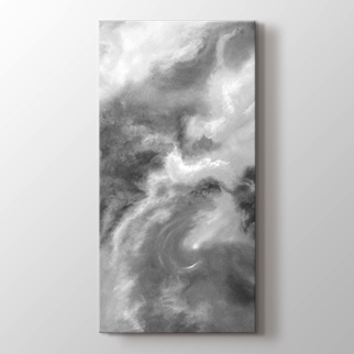Öfke Bulutları görseli.
