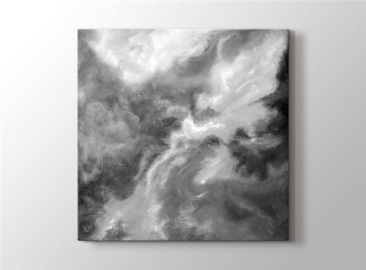Öfke Bulutları