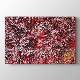 Expresionismo Abstracto görseli.