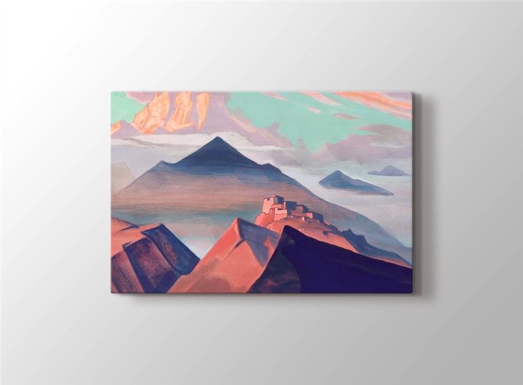 Çadır Dağı