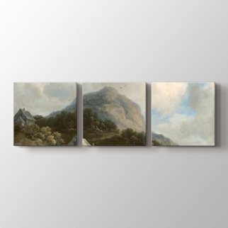 Mountain Torrent görseli.