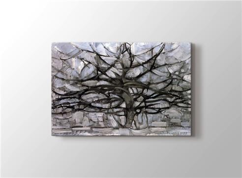 Grey Tree görseli