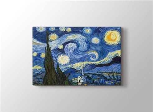 Yıldız Gecesi görseli