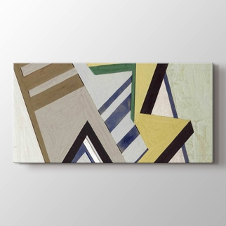 Abstract Composition görseli.