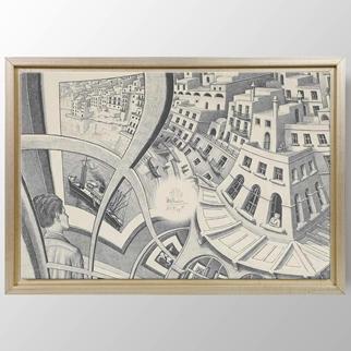 Baskı Galerisi görseli.