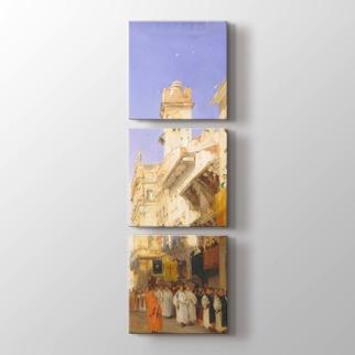 Sant Anastasia Verona   görseli.
