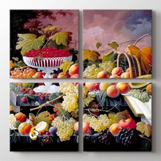 Fruit Still Life görseli.