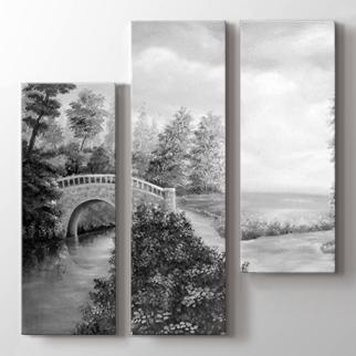 Taş Köprü görseli.