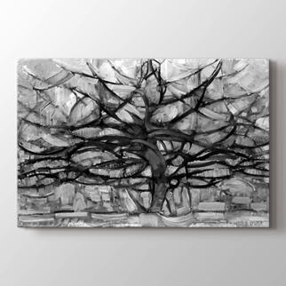 Grey Tree görseli.