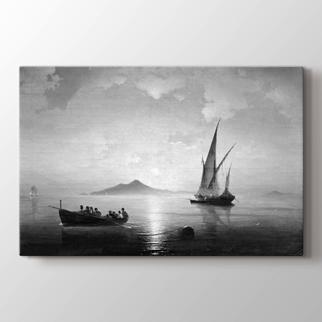 Napoli Önleri görseli.