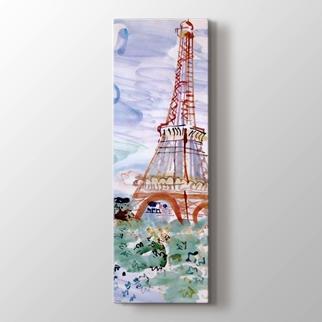 Tour Eiffel görseli.