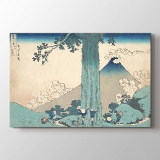 Kai Bölgesinde Mishima Geçiş  görseli.