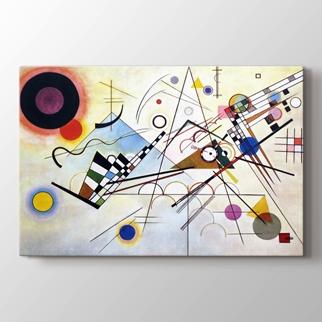 Composition Vii Preview  görseli.