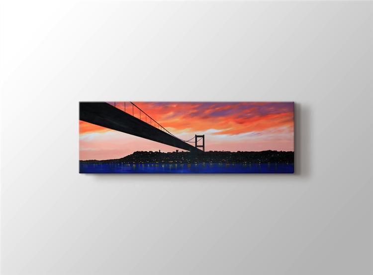 Boğaz İçi Köprüsü
