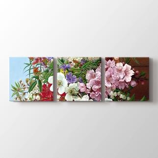Flowers  görseli.