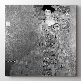 Adele Bloch Bauer'in Portresi görseli.
