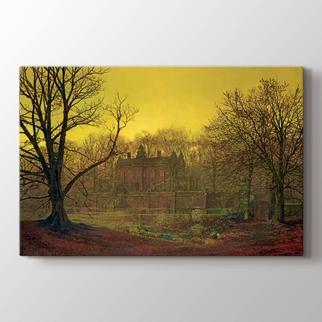 A York Shire Home   görseli.