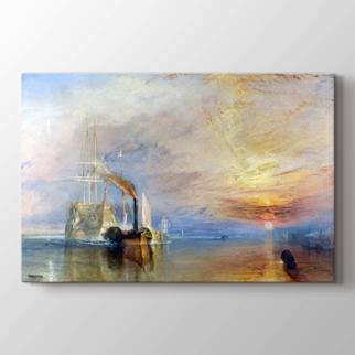 Sunset Ships  görseli.