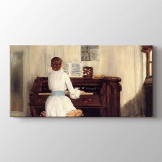 Chase Mrs Meigs Piano Organ görseli.