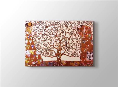 Hayat Ağacı görseli